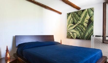 Villa esclusiva in Costa Smeralda: Vista esterna