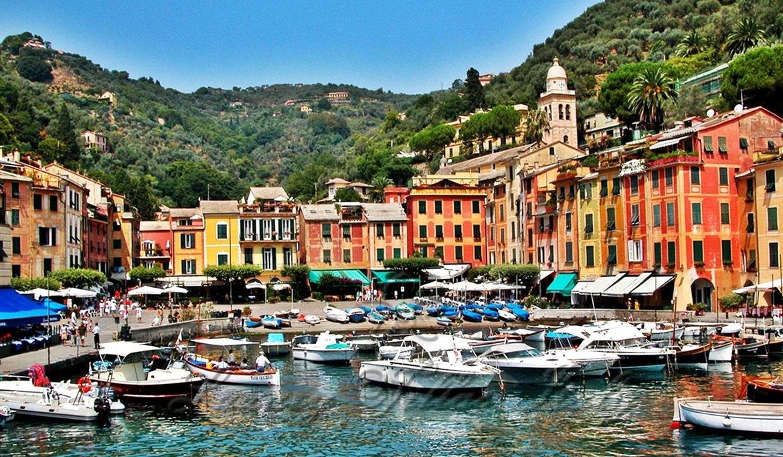 Luxury Villa pieds dans l'eau : Vista esterna