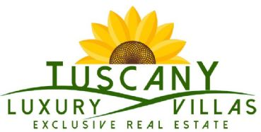 Luxury Villas Tuscany real estate agency