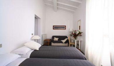 Casale di lusso in vendita ad Arezzo: Bagno