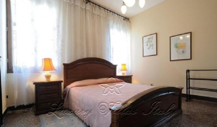Palazzo Luxury Bed and Breakfast: Planimetria